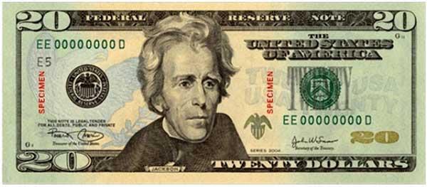 50 dollar bill clip art. 50 dollar bill clip art.