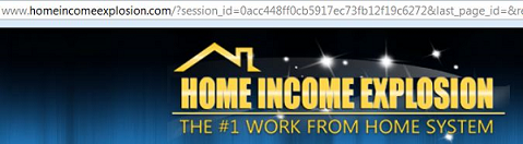 Home Income Explosion Number 1 small